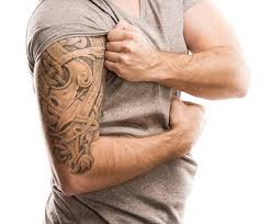 faqs about tattoo removal medspa serving rocky river oh
