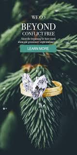 portland engagement rings wedding rings engagement rings portland oregon antoinette