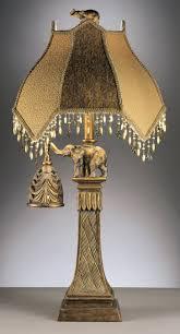 table lamps disney princess table lamp hampton bay disney