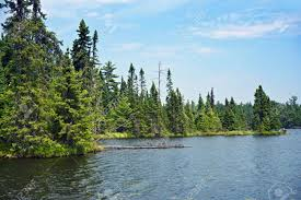 Minnesota forest images Wild northern minnesota minnesota wilderness scenic lake and jpg