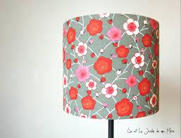 guirlande lumineuse papier japonais lampe boule papier japonaise lampe papier youtube