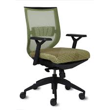 Office Furniture Fort Lauderdale by Modern Ergonomic Chairs In Miami Fort Lauderdale Boca Raton