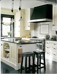 home design expo 2017 kitchen design expo home interior design ideas