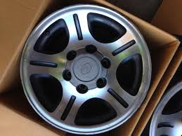 lexus wheels center caps for sale l a four lx450 wheels and center caps ih8mud forum