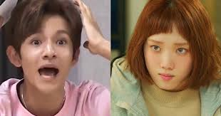 Kim Meme - koreaboo kim samuel gave the perfect answer to the famous question