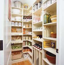 ideas to organize kitchen cabinets 30 kitchen pantry cabinet ideas for a well organized kitchen