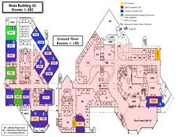 Walla Walla Washington Map by Worksource Walla Walla Community College