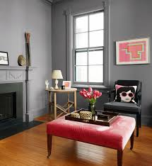1067 best paint images on pinterest bedroom colors paint colors