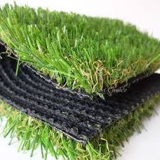 Outdoor Turf Rug by Artificial Carpet Grass Artificial Carpet Grass Suppliers And