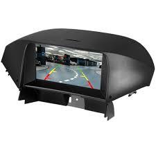 aliexpress com buy winca s160 android 4 4 system car dvd gps