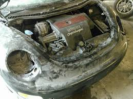 building a 1998 beetle with twin supercharged v6 engines u2013 engine