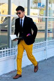 What Colors Go With Yellow by 71 Best Men In Black U0026 Gold Images On Pinterest Black Gold