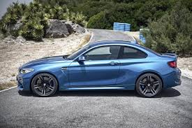 bmw coupe 2016 bmw m2 coupe all the official details and 64 photos auto