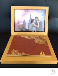 custom wedding album custom wedding album indian wedding custom albums daniel