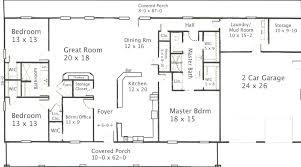 flooring surprising barndominium floor plans picture ideas