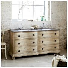 Pine Bathroom Vanity Cabinets Knotty Pine Bathroom Vanity Cabinets Best Bathroom Decoration