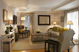 grey family room ideas flooring attractive jute rugs for family room ideas decor