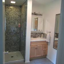 small bathroom with shower u2013 luannoe me
