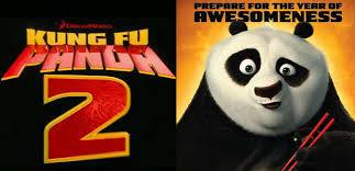 movies gang kung fu panda 2