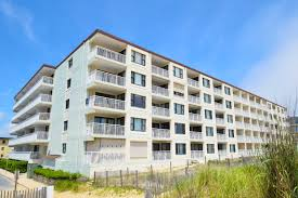 Long Beach Towers Apartments Rent by Diamond Beach Ocean City Maryland Vacation Rentals Properties