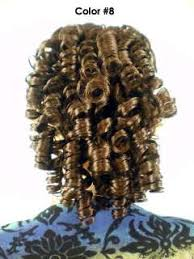 barrel curl hair pieces cheer curls hair pieces cheer curls cheerleader hairpieces