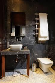 masculine bathroom ideas stylish masculine bathroom design ideas comfydwelling pertaining