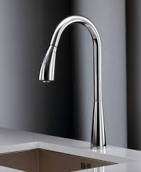 touch sink faucet u2013 meetly co