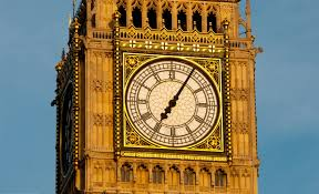 big ben at close quarters u2013 the elizabeth tower tour the daily norm