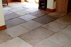 about natrural floors in st augustine