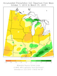 Illinois Tornado Map by Usda Soil Moisture Report For Illinois Illinois State Climatologist