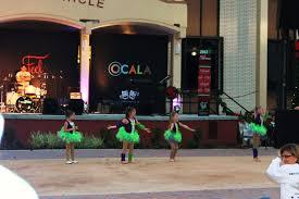Light Up Ocala Your Ocala Buyers Agent Ocala Buyers Agent