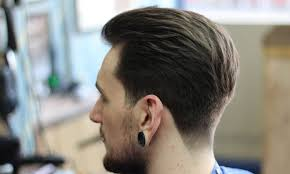 average tip for a haircut men s haircut prices how much does a haircut cost