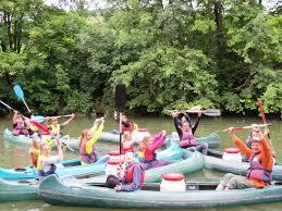 Wetter Bad Mergentheim Kanu Spaß Im Taubertal Kinderferienprogramm 2014 Der