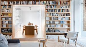 home library interior design best home library ideas library decoration ideas architectures