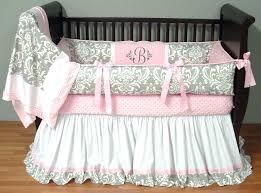 Crib Bedding Sets Uk Baby Bed Sheets Baby Cot Bedding Sets Uk Proportionfit Info