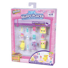 Online Home Decorator by Shopkins Happy Places In The Home Decorator Pack Assortment