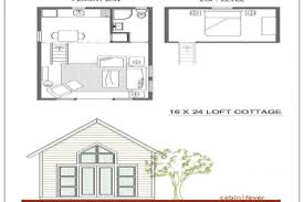 small homes floor plans 24 for small homes floor plans loft gallery for tiny homes floor