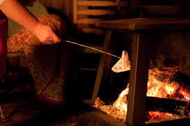 what can fireplace ash be used for home style tips lovely to what