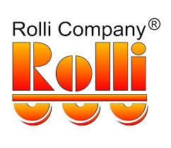 Rolli Bad 8 Rollen Für Schiebetür In Der Duschkabine Und Räder Von Rolli