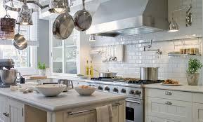 kitchen backsplash design lowe u0027s picture white subway tile