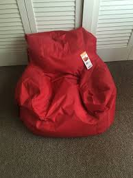 Big Joe Bean Chair For Sale Dartlist