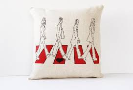 graphic art pillows archives restyled by valerie