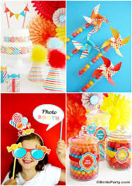 candyland birthday party ideas top 10 kids birthday party themes printables party ideas