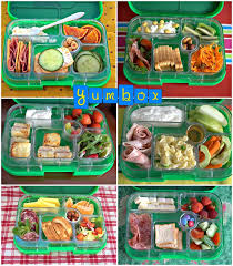 252 Best Outdoor Cooking Images On Pinterest Outdoor Cooking by 252 Best Yumbox Lunch Packing Images On Pinterest Bento Box Kid