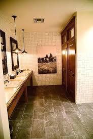 office bathroom decorating ideas best office bathroom ideas on sinks bathoffice design photo