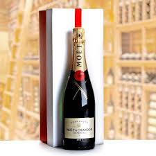 Wine Wedding Gift Wedding Gifts Gifts Ie