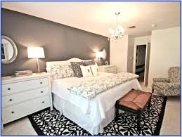 decorate bedroom online how to decorate my bedroom bedroom makeover be equipped master