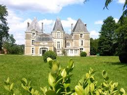 chambre d hote chateau gontier chambres d hotes du chêne vert hébergements guide touristique