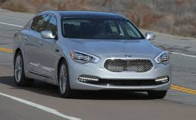 kia vehicles 2015 2015 kia k900 v 8 sedan first drive u2013 review u2013 car and driver