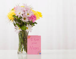 Get Flowers Delivered Today - 100 get flowers delivered today flower delivery hong kong